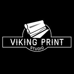 Vikingprintstudio-Logo.png