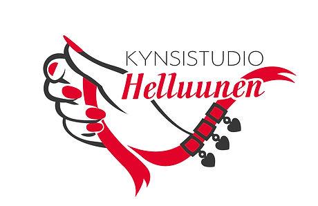 Helluunen-logo-2020-valkotausta-RGB.jpg