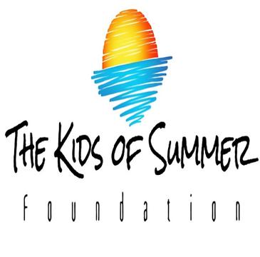 TKOS Logo v2.png