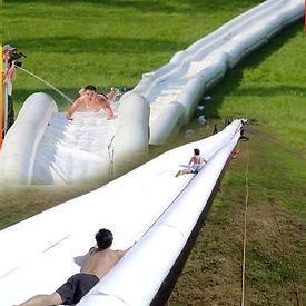 Slip n Slide.jpg