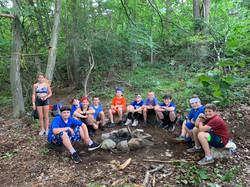Group Woods.jpg