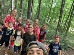 Aiden Hiking.jpg