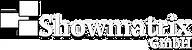 Logo_Showmatrix.png