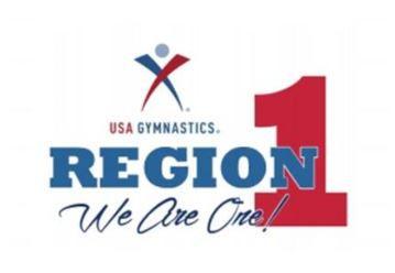 region-1.jpg
