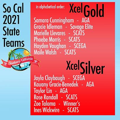 state teams21 XG XS.jpeg