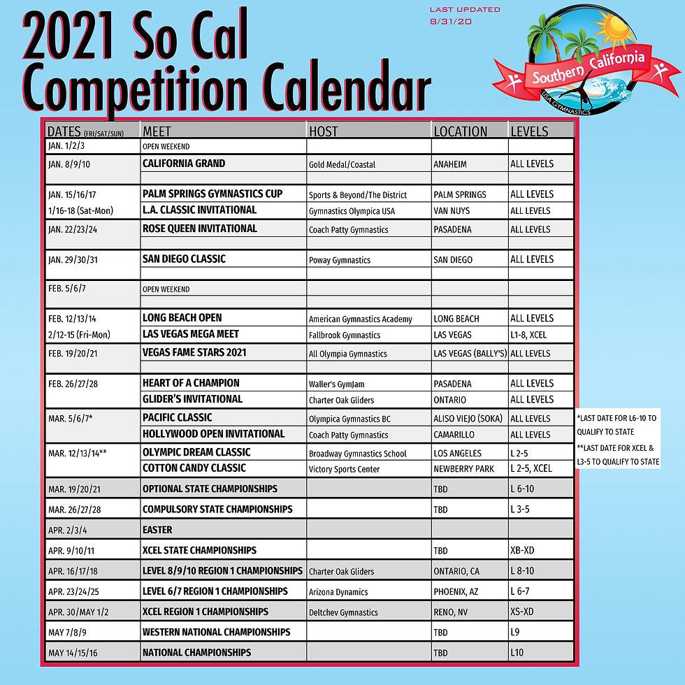 SO CAL landscape CALENDAR 2021 090120.jp