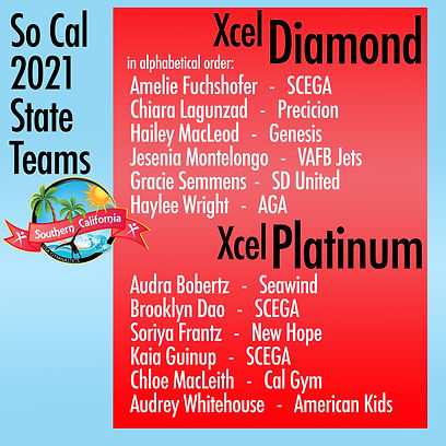 state teams21x XD XP with Vets.jpeg
