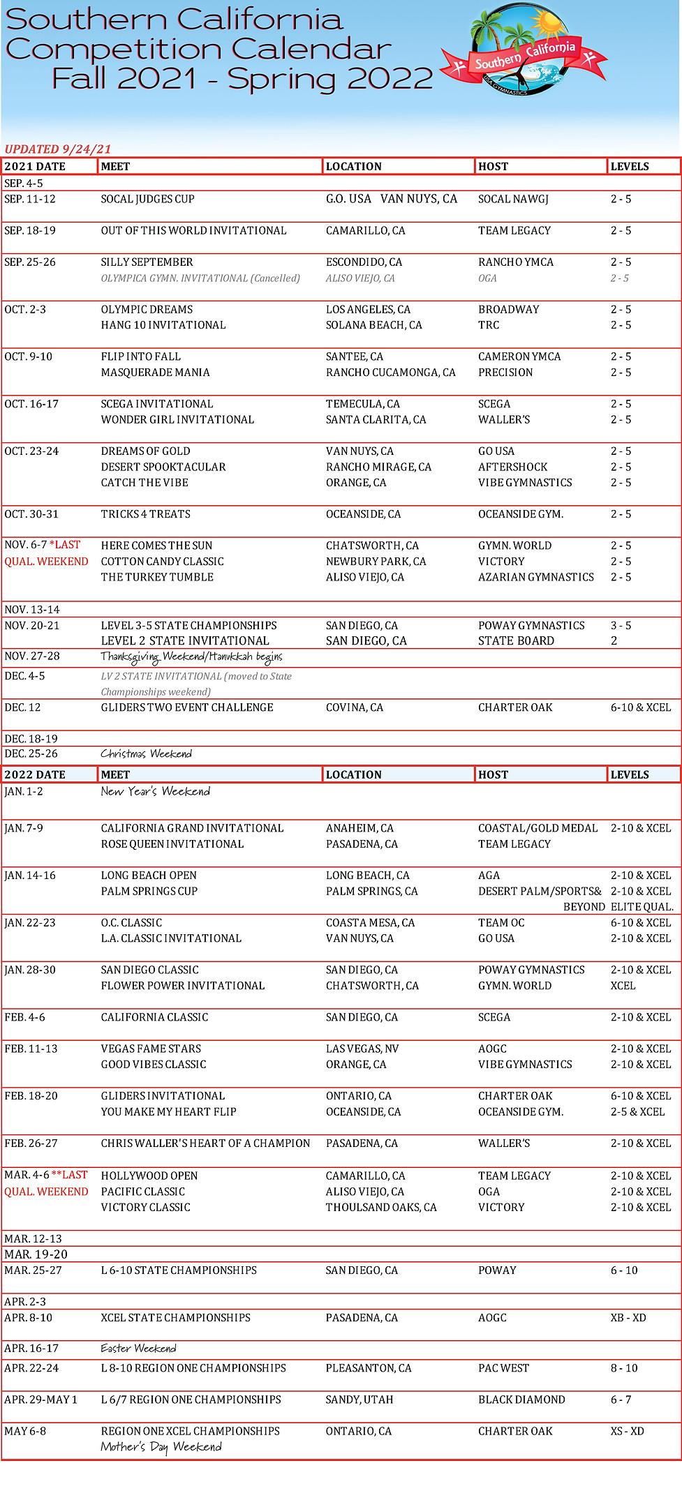 so cal comp calendar 21 22 update 9 24-1.jpg