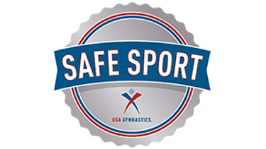 spotlight_safesportlogo.png