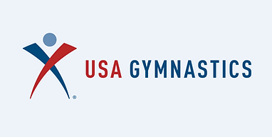 USA+Gymnastics.PNG