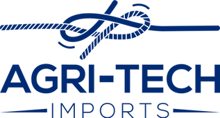 Agri-Tech Imports Logo