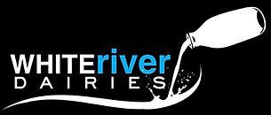 White River logo.jpg