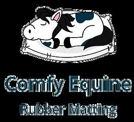 Comfy-Equine-Logo_PNG.png