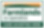Farmlands Supplier Logo.png
