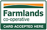 Farmlands Supplier Logo.png