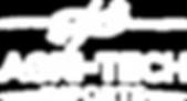Agri-Tech Logo_White.png