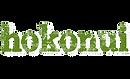 Hokonui_Generic_Green.png