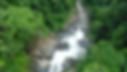 Davis Falls Extreem Adventure