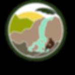 Awe Jungle Logo