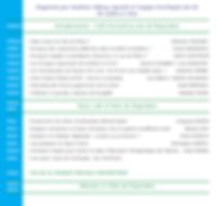 DMLA2019-Sessions ORTOPTISTES.png