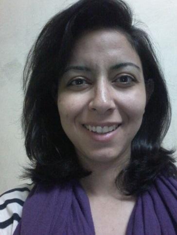 Fatma Khattab