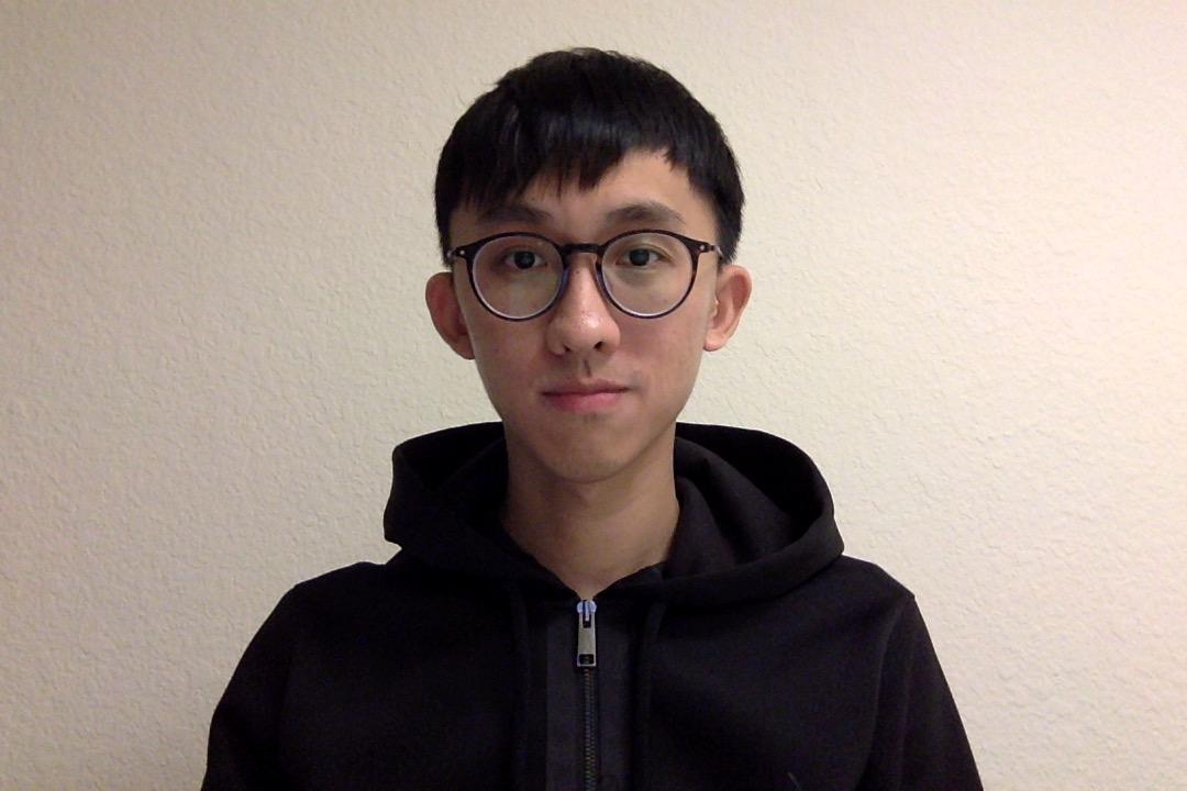Yucheng Li