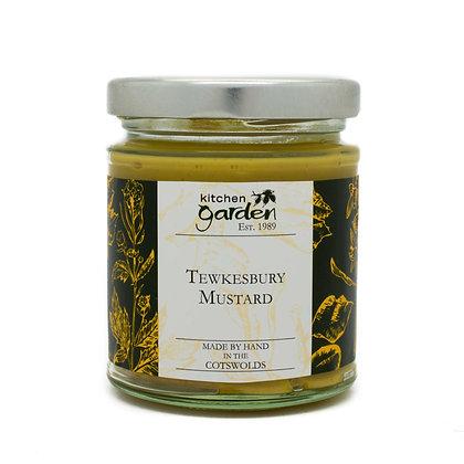 Tewkesbury Mustard - 175g