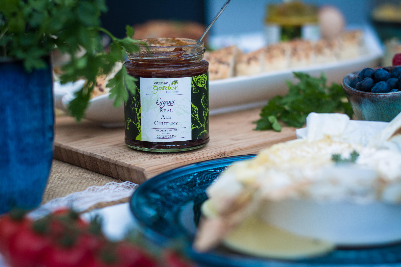 Kitchen Garden Preserves Kitchen Garden Foods Home