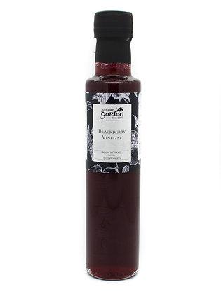 Blackberry Vinegar - 260ml