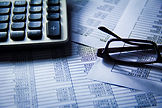 Numbers-and-Finance.jpg