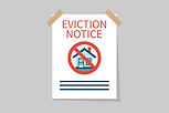 Evictions.png