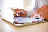online-rent-payment.jpg