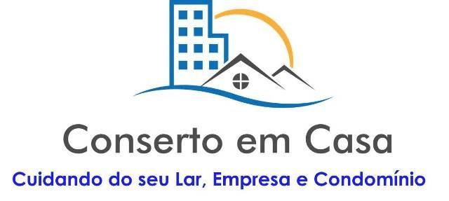 (c) Consertoemcasa.com.br