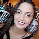 Kelly Oliveira - Axur.jpg