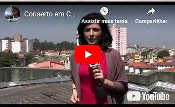 ENTREVISTA SPTV - CONSERTO EM CASA_edite