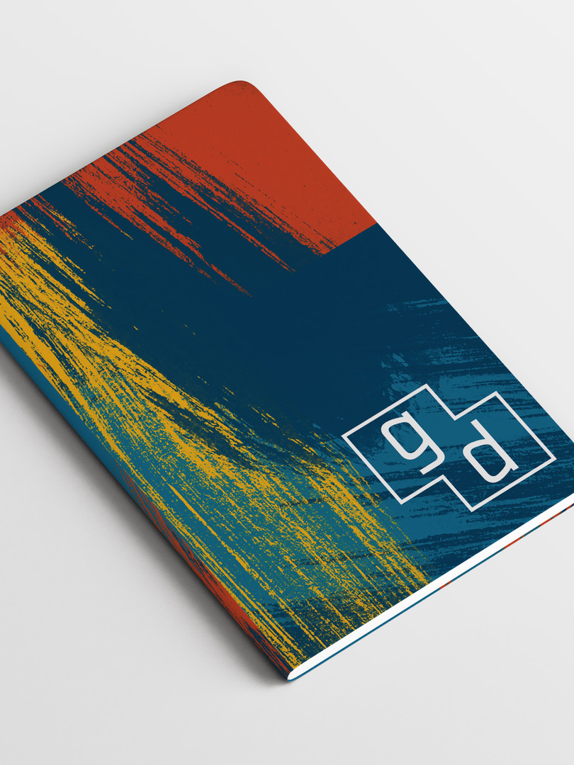 scoutbook_design.jpg