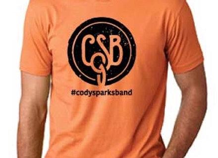 CSB Circle Logo