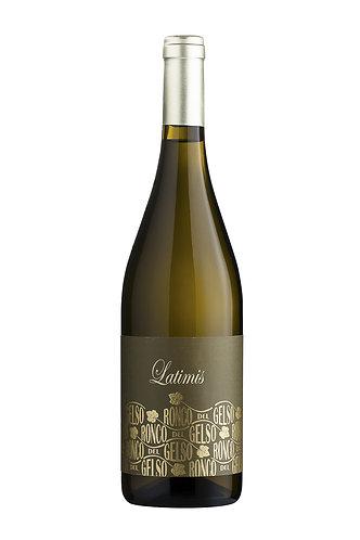 Bianco Latimis 2016