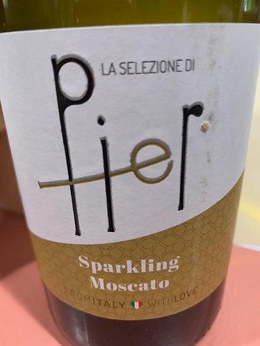 Moscato Branchini