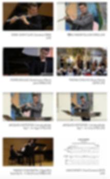 Screen Shot 2020-04-08 at 01.06.50.jpg
