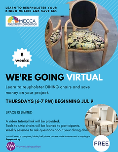 VIRTUAL UPHOLSTERY CLASS (2).png