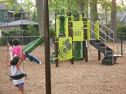 MS Playground.JPG
