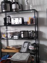community closet kitchen.jpg