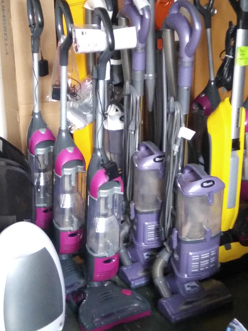 Community Closet Vacuum Cleaners.jpg
