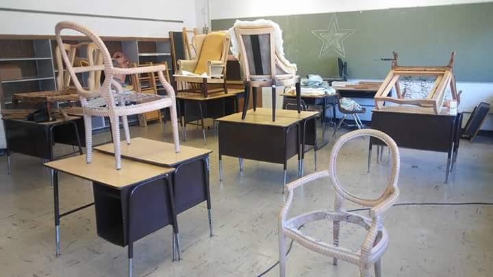 Stripped chairs.jpg