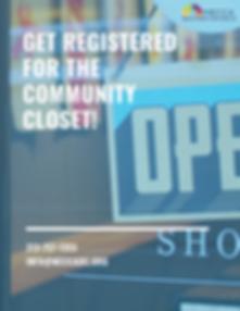 Community Closet Registration.png