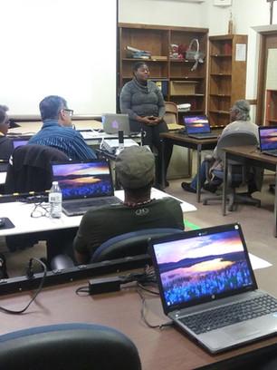 Oct 3 Computer Class.jpg
