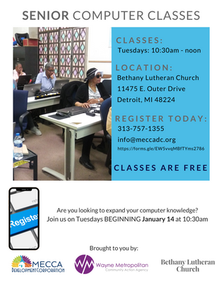 2020 Senior Computer Class flyer.png