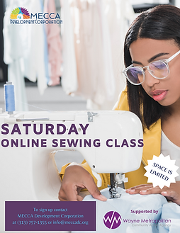 Virtual Sewing Class (2).png