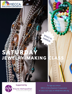 Jewelry Making Class.png